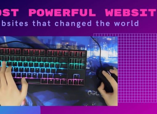 most-powerful-websites